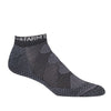 Farm to Feet Raleigh Lightweight Sport Sock