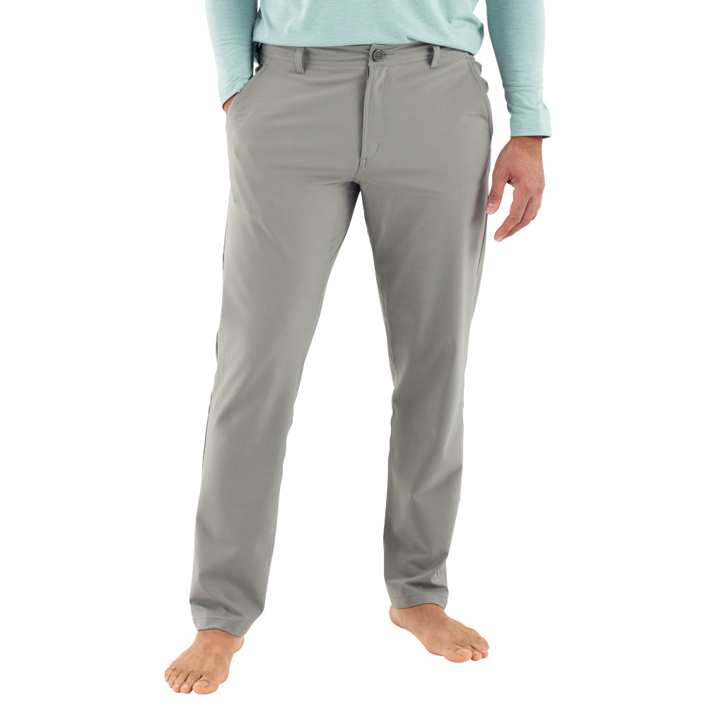 Free Fly Men's Nomad Pant - Sale