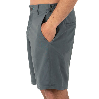 Free Fly Men's Utility Short