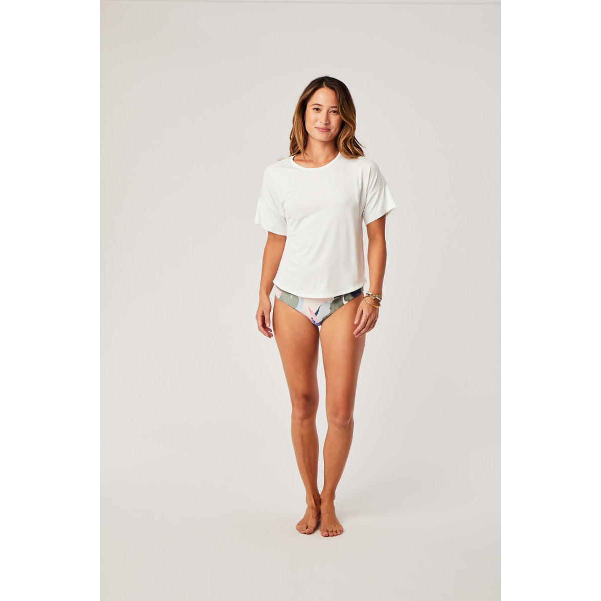Carve Designs Marley Sunshirt - Sale