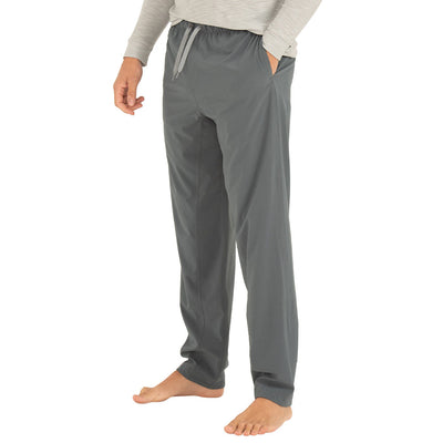 Free Fly Men's Breeze Pant