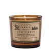 United By Blue Log Cabin 3 oz. Candle