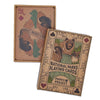 Parks Project Wild Life Playing Cards