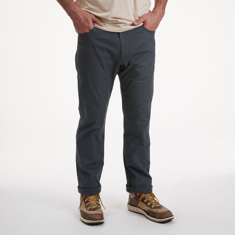 Howler Brothers Frontside 5-Pocket Pants