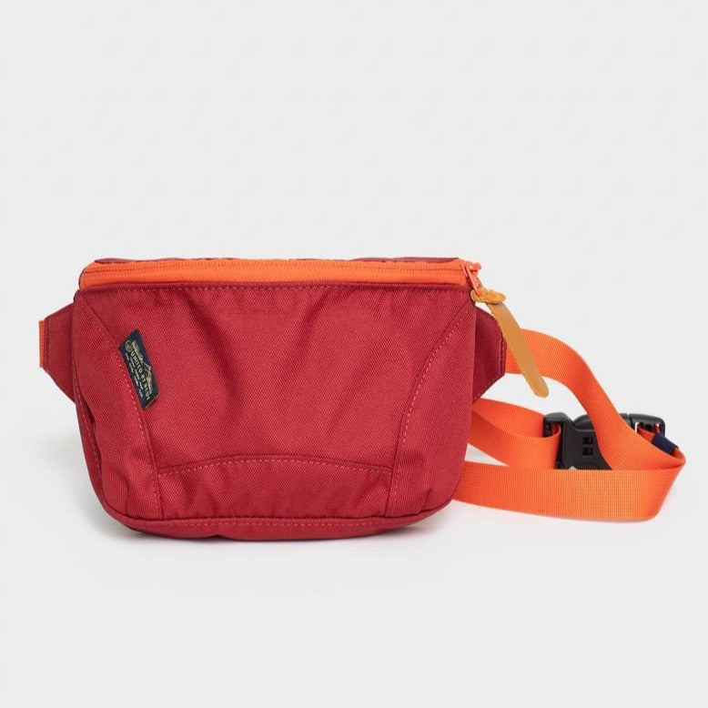 United By Blue Fanny Pack