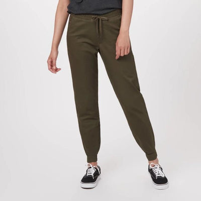 Tentree Women's Pacific Jogger