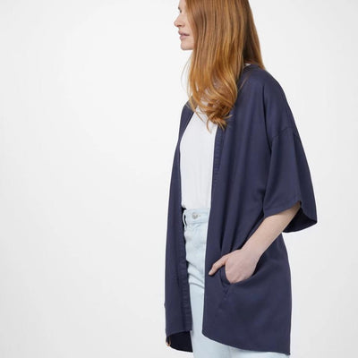 Tentree Women's Sawara Sweater