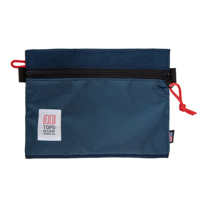 Topo Designs Medium Accessory Bag