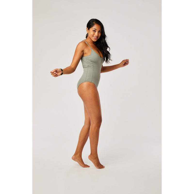 Carve Designs Villa One Piece - Sale