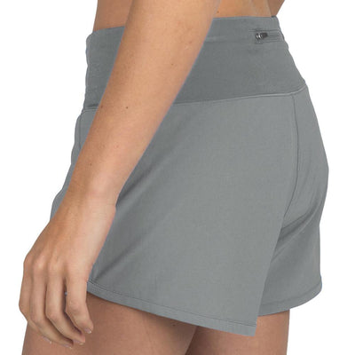 Free Fly Women's Bamboo-Lined Breeze Short - Sale