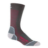 Farm to Feet Damascus Lightweight Crew Sock - Women's