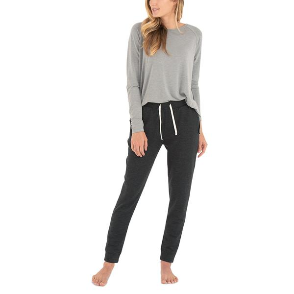 Free Fly Women's Bamboo Fleece Jogger - Sale