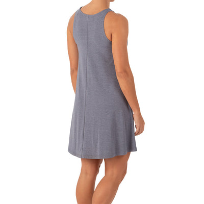 Free Fly Women's Bamboo Flex Dress