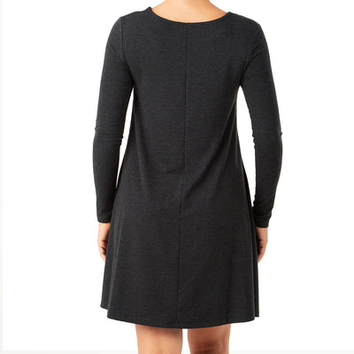 Free Fly Women's Bamboo Journey Dress - Sale