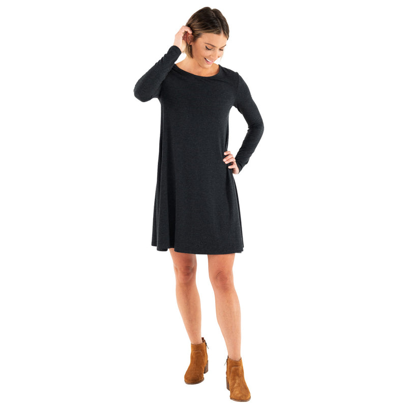Free Fly Women's Bamboo Journey Dress