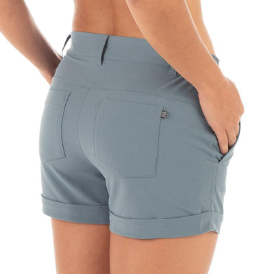 Free Fly Women's Utility Short - Final Sale