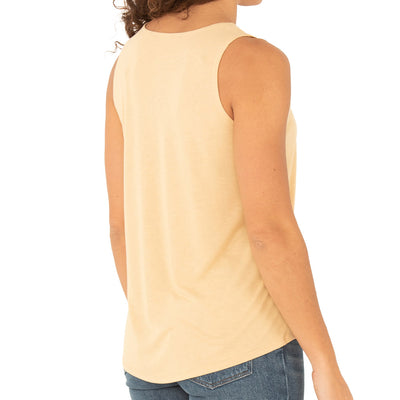 Free Fly Women's Bamboo Highline Tank
