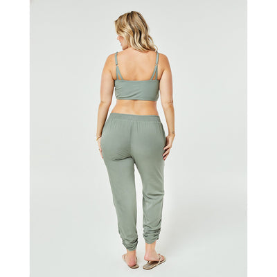 Carve Designs Avery Beach Pant