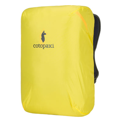 Cotopaxi Allpa 35L Travel Pack in True Blue