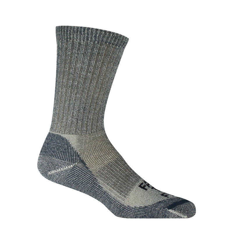 Farm to Feet Boulder Lightweight Crew Sock