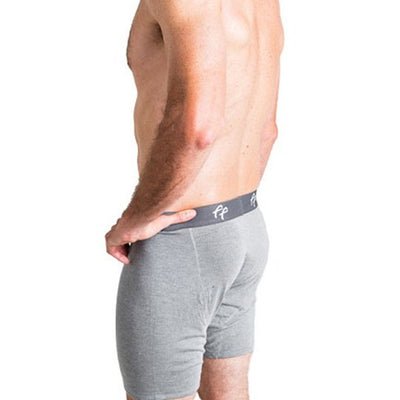 Free Fly Men's Comfort Boxer Brief