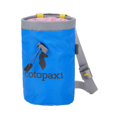 Cotopaxi Halcon Chalk Bag