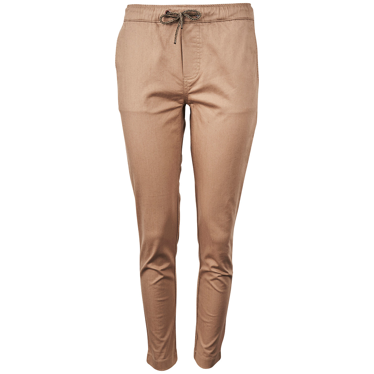 United By Blue Women's Offtrail Pant