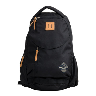 United By Blue 25L Rift Backpack