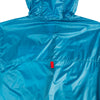 Topo Designs Men's Ultralight Jacket