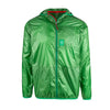 Topo Designs Men's Ultralight Jacket Green