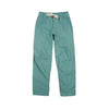 Topo Designs Women's Dirt Pants - Sale