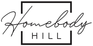 HOMEBODYHILL