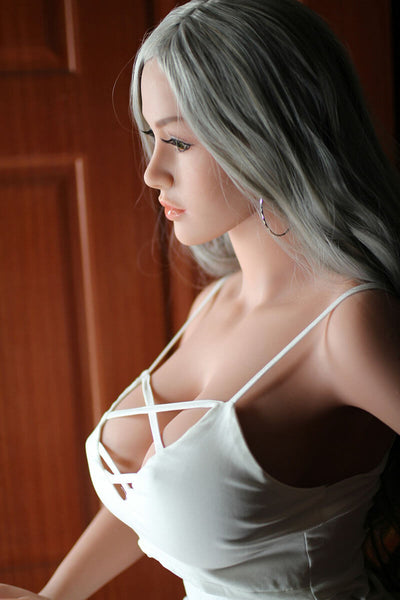 My Dear Sex Doll TPE