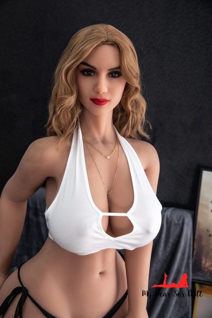 Cornelia: Realistic Sex Doll - My Dear Sex Doll