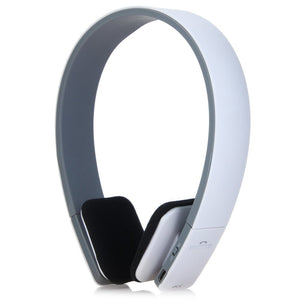 Bluetooth Headphones | wireless Headset | ITSYH WT8-043 - Nice World Store