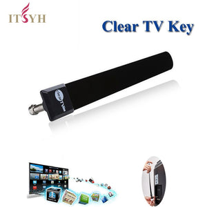 Antenna Tv Digital | TV Stick | ITSYH JD-005 - Nice World Store