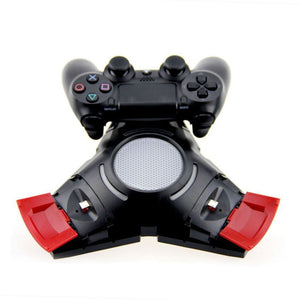 PS3 Charger|Gamepad Charger|ITSYH WL7-351 - Nice World Store