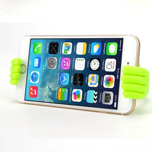 Phone Stand Holder|Stand Holder Phone|ITSYH TW-079 - Nice World Store