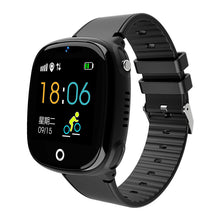 Load image into Gallery viewer, Smartwatch For Kids | Kids Smart Watch | ITSYH TW-800-3 - Nice World Store