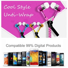 Load image into Gallery viewer, Earphone|Earphones For iPhone 6|ITSYH TW-772 - Nice World Store