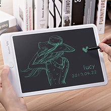 Load image into Gallery viewer, LCD Writing Pad|Graphics Drawing Tablet|ITSYH WL8-003 - Nice World Store