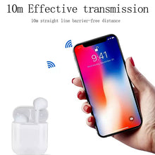 Load image into Gallery viewer, Bluetooth Earphones|i18 Phone Earphone|ITSYH LF03-640 - Nice World Store
