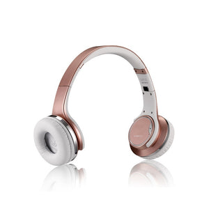 Bluetooth Headphone | 2 In 1 Headset | ITSYH LF03-232 - Nice World Store
