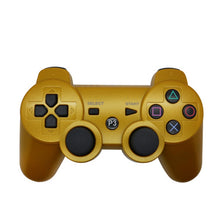 Load image into Gallery viewer, Gamepad PS3|Wireless bluetooth | ITSYH TW-414 - Nice World Store