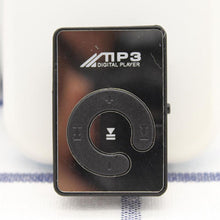 Load image into Gallery viewer, MP3|Mini MP3 Player|ITSYH TW-539 - Nice World Store