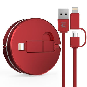 Cable USB|USB Cable iphone|ITSYH WT8-072 - Nice World Store