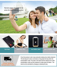 Load image into Gallery viewer, Smart Bracelet Heart Rate Monitor | Smart Wristband | ITSYH TW-401 - Nice World Store