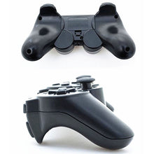Load image into Gallery viewer, Wireless Double Vibration Controller Remote Joystick for PS2 Game Gamepad With Retail Package TW-419 - Nice World Store
