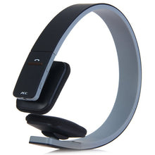 Load image into Gallery viewer, Bluetooth Headphones | wireless Headset | ITSYH WT8-043 - Nice World Store