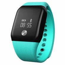 Load image into Gallery viewer, A88+ Smart Wristband 0.66 OLED Screen IP67 | ITSYH TW-796 - Nice World Store